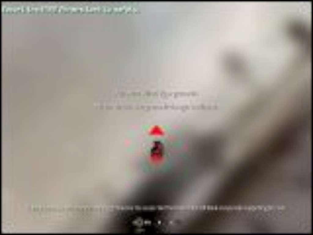 New Grenade Icon