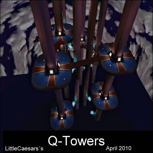 dm_Quake-Towers
