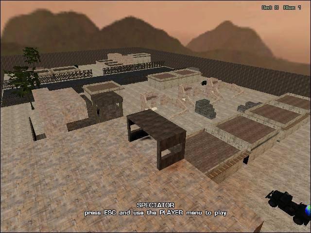 Snaps Desert Siege2