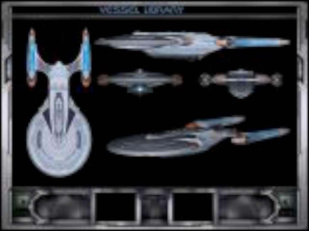 LC Excalibur Class