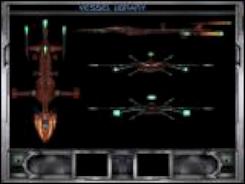 Mirak Battleship