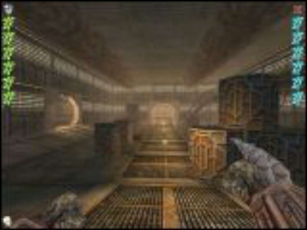 SC Map Pack
