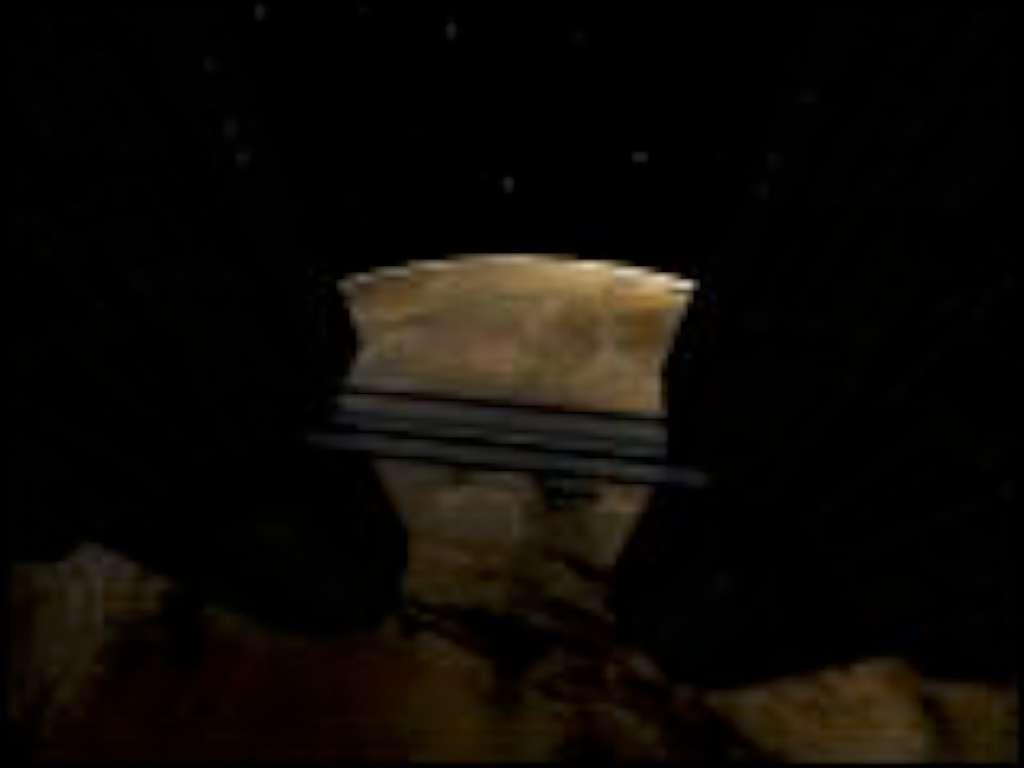Dm Space pods