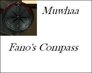 FanosCompass