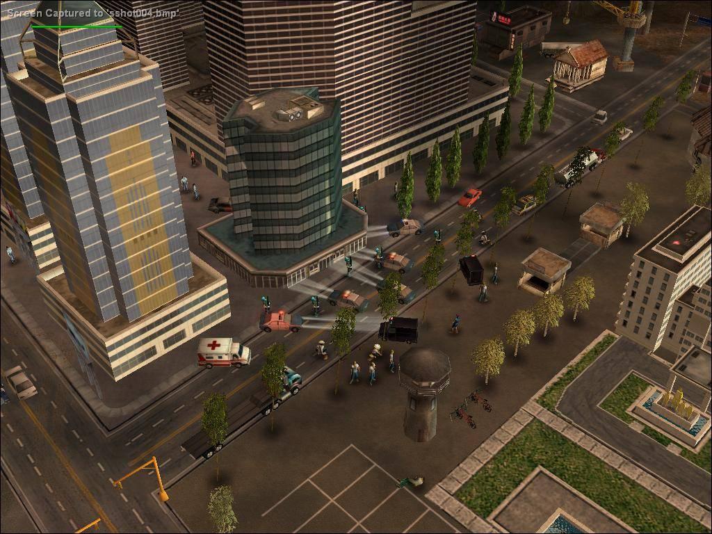 Quad City