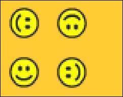 Smiley Carpet