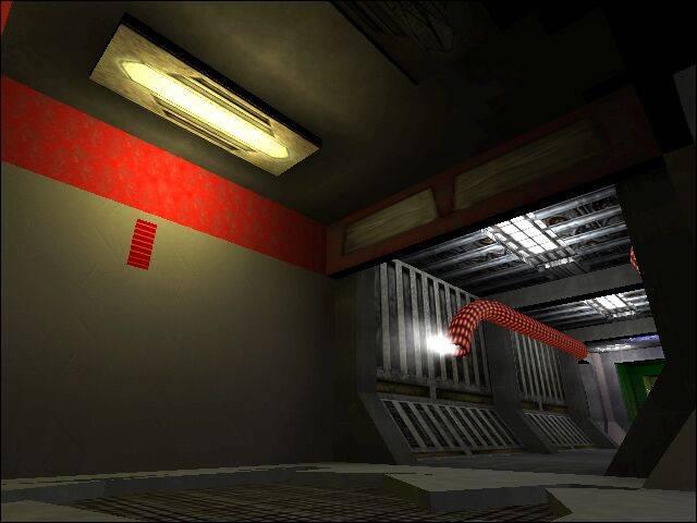 The Forgotten Base of Delos Prime
