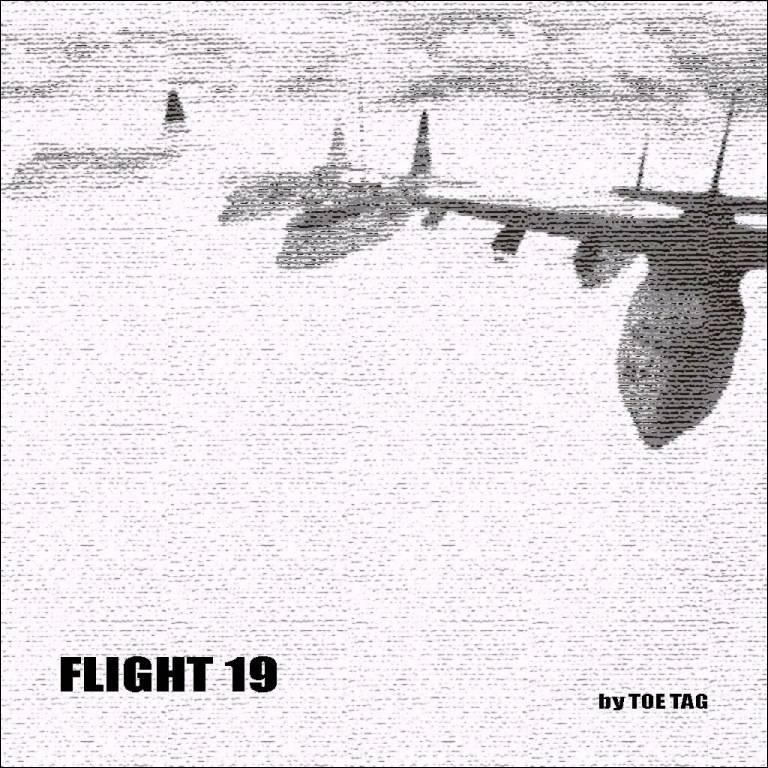 mp_Flight 19_oe