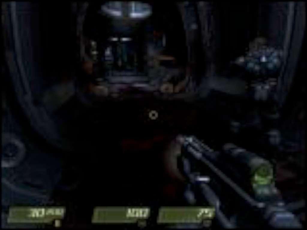 Quake 4 Reborn - Quake 4 Mods, Maps, Patches & News - GameFront