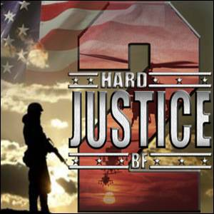 Hard Justice Patch