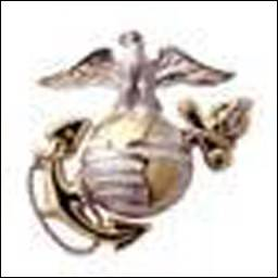 US Military Pack