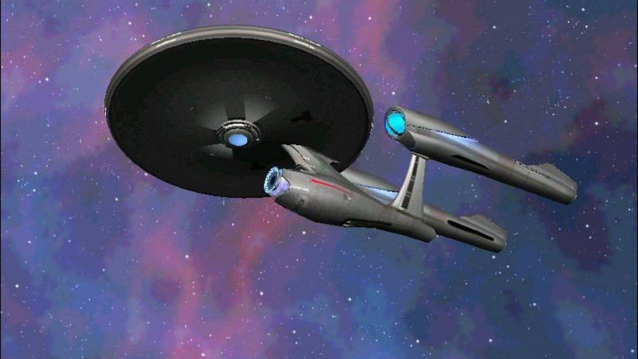 BAZ1701 JJ Enterprise (V3.1)
