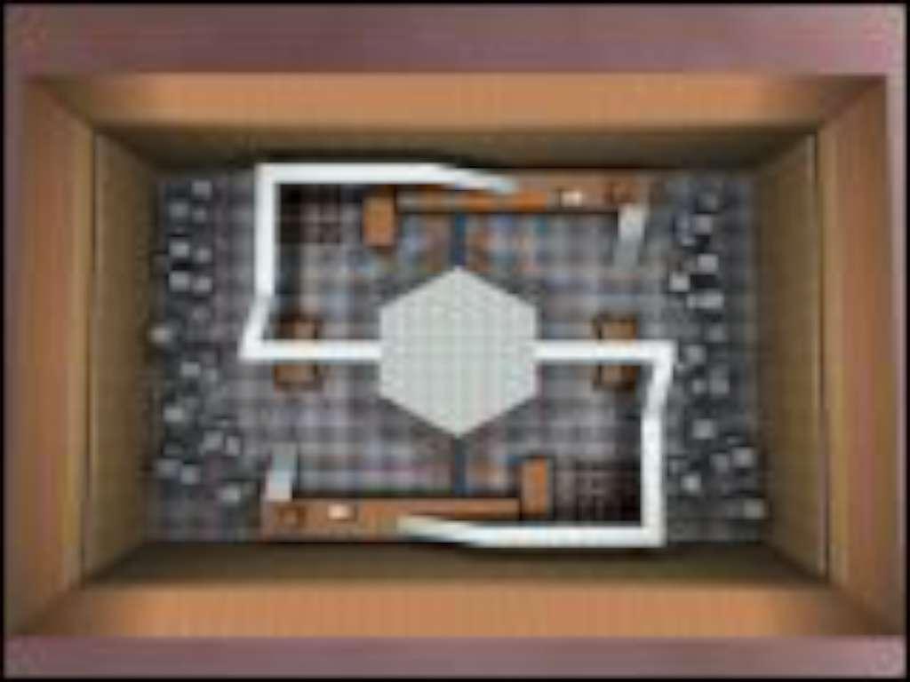 Battle Facility v4