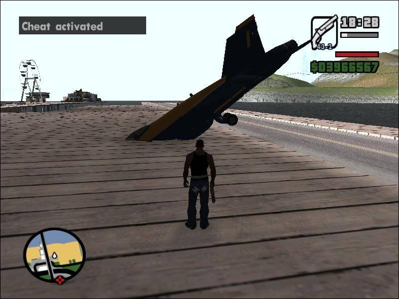 F18 - Blue Angel - Super Hornet