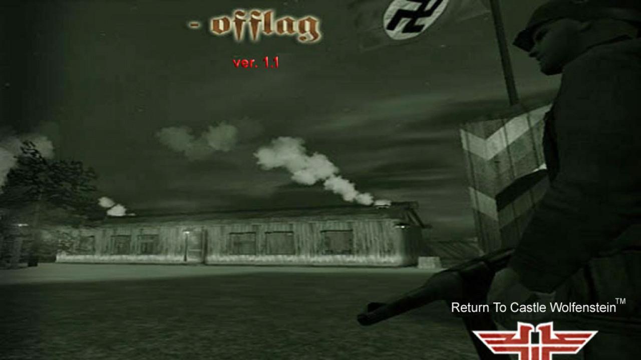 Alone at War_v1-5