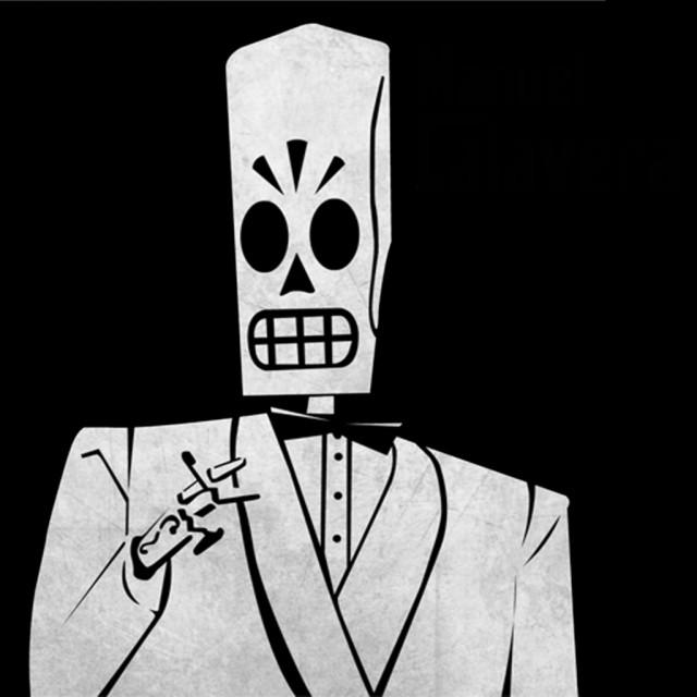 Grey_Matter's avatar