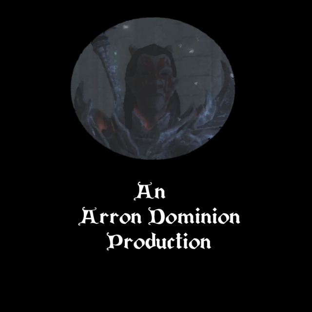 Arron Dominion's avatar