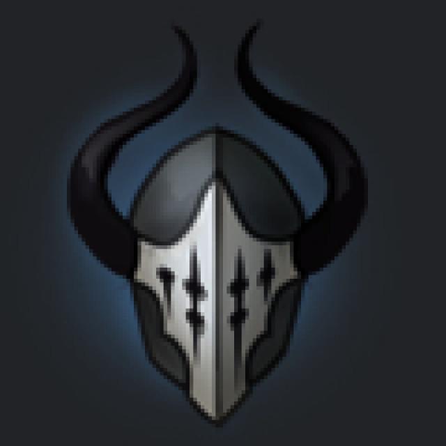 Archean Games's avatar