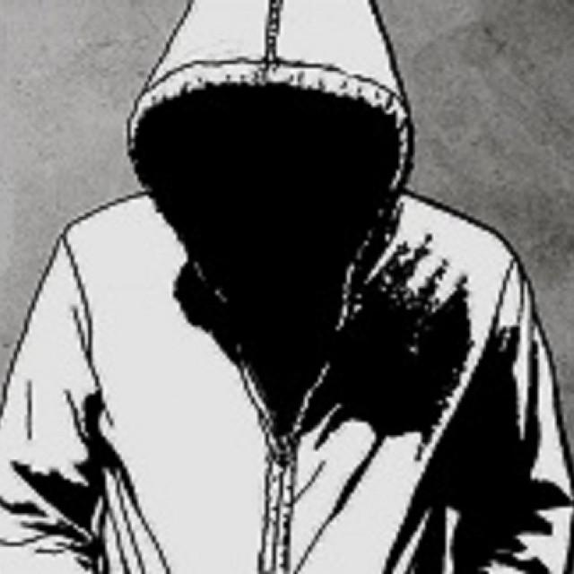 SocialYUPP1's avatar