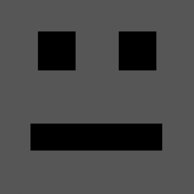 A.I.'s avatar
