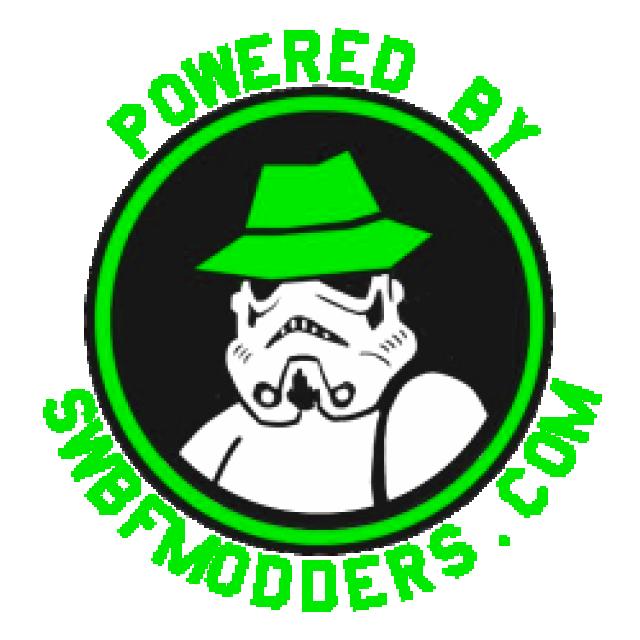 SWBFSpyOrg's avatar
