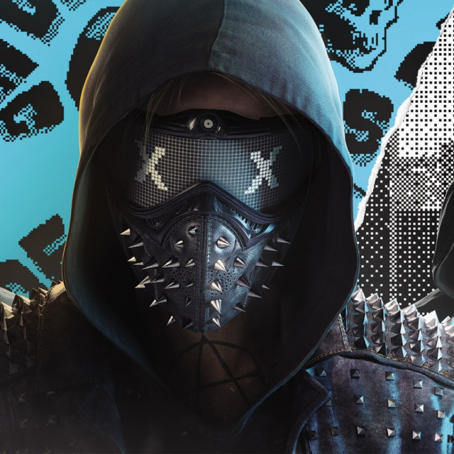 Wrench Is Returning In Watch Dogs Legion Bloodline Dlc Gaming News Gamefront