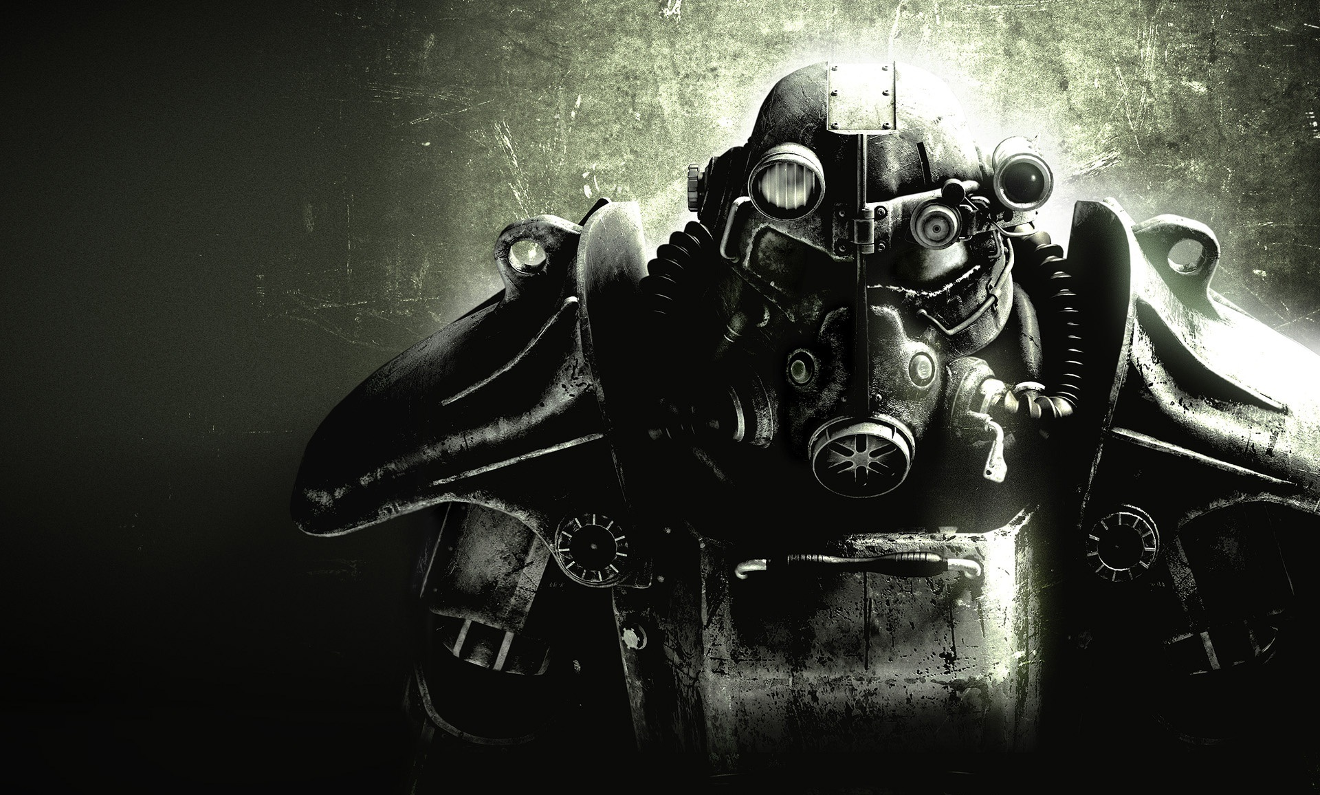 Official Fallout 3 Patch 1.7 (German)