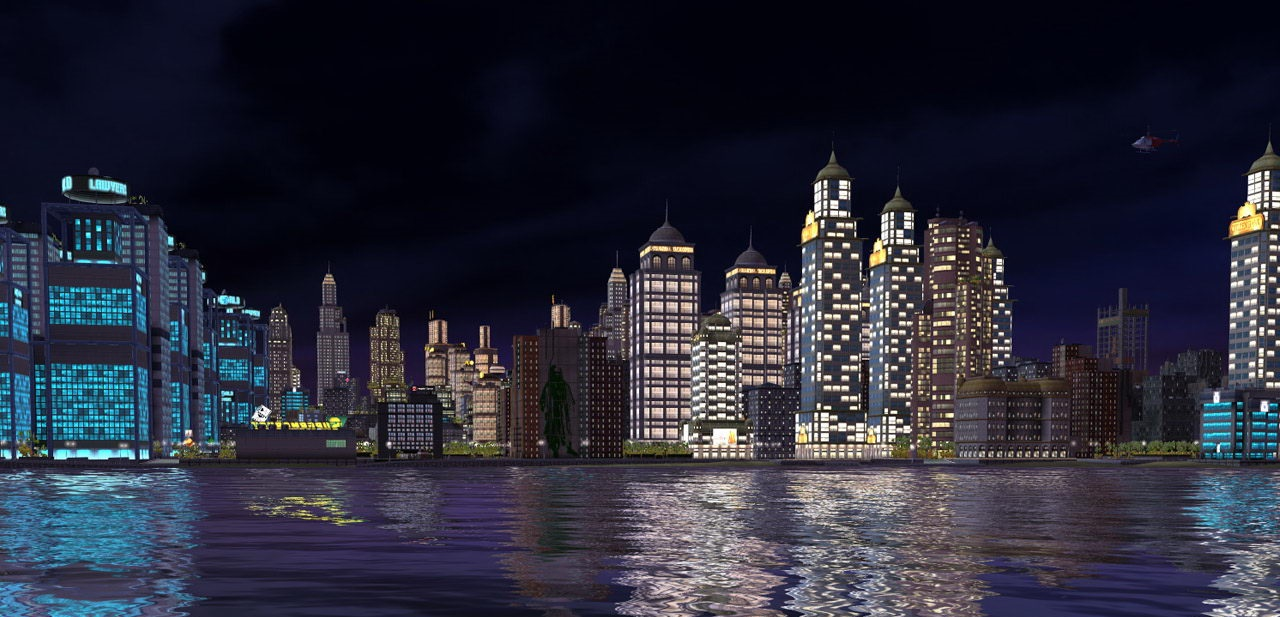 City Life Design Toolkit