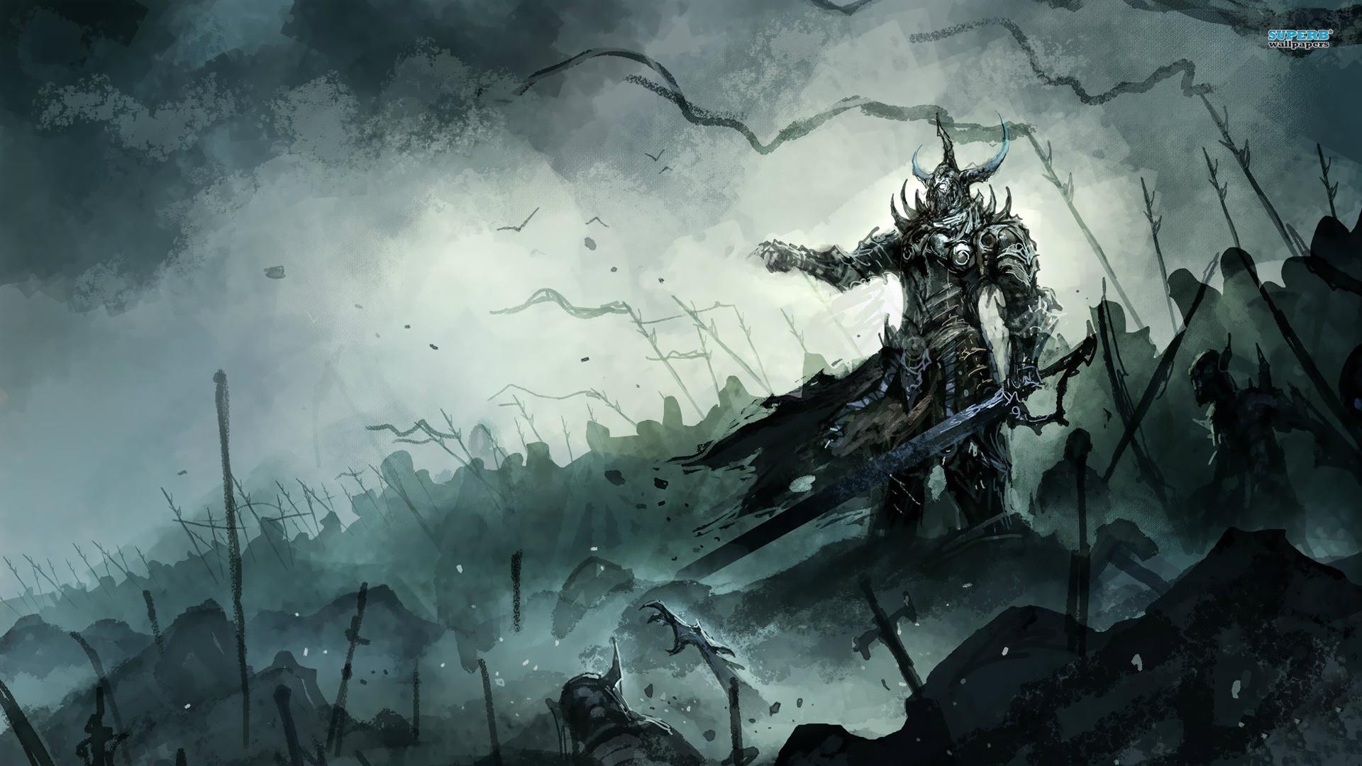 Mortal Online Beta Gameplay Footage (mov)