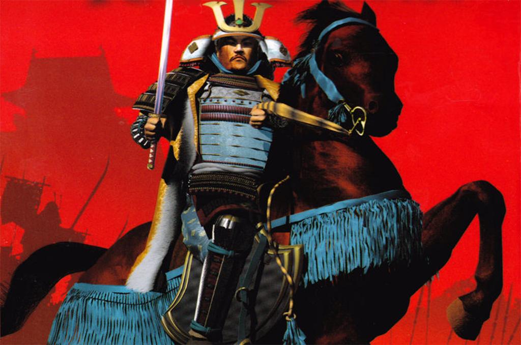 Shogun: Total War v1.11 Patch