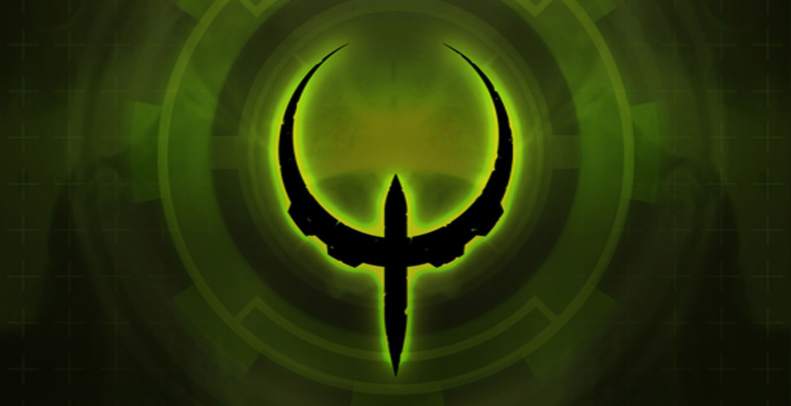 Quake 4 Web Movie with M